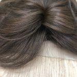 円形脱毛症の方におススメの解決方法 それは・・・