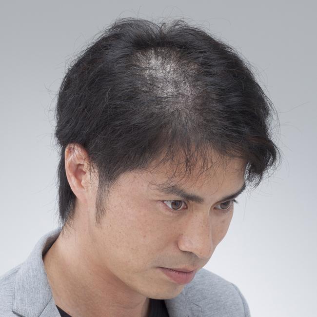 モダンヘアスタイル 30 髪型 : fairdink.com